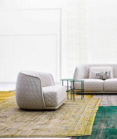 redondo armchair - Google Search