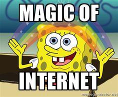 Câteva trucuri din colțurile internetului. Poate le știți, poate nu… 1) Scurtături la site-uri web. Când tastezi un nume de site în bara URL apasă ctrl+enter și o să ai automat www. & .co…