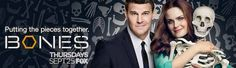 Bones - Episode 10.1 - The Conspiracy in the Corpse - Extended Sneak Peek + Banner | Spoilers