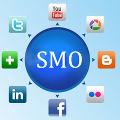 Looking for best SMO service provider? ADM is the well known social media optimization services company in Delhi, India. Improve your site reputaion over top social sites in guaranteed time frame. Social Media Marketing Companies, Digital Marketing Services, Seo Services, Social Networks, Internet Marketing, Marketing Institute, Social Bookmarking, Seo Company, Social Media Site