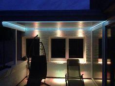 Great Home BG Design Spanndecken