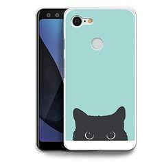 9 Best Pixel 2 Phone Cases Images Pixel Phone Cases Case