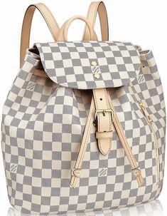 b338595b8a2 Louis-Vuitton-Sperone-Backpack  Louisvuittonhandbags