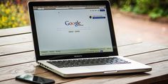 6 links that will show you what and how Google knows about you