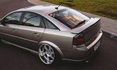 opel vectra gts slammed Slammed, Cars And Motorcycles, Omega, Audi, Wheels, Luxury, Vehicles, Fancy Cars, Opel Vectra