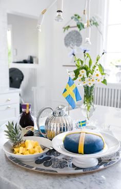 House of Philia – Page 2 House Of Philia, Swedish Language, Birthday Wishes Funny, Afternoon Tea Parties, Swedish Recipes, Fika, Breakfast In Bed, Lets Celebrate, Party Planning