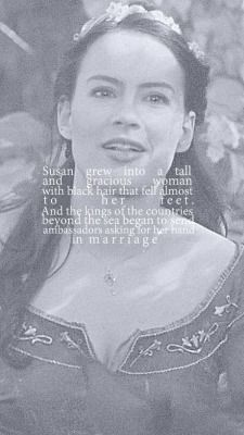 Queen Susan the Gentle Narnia Movies, Narnia 3, Diseny Movies, Susan Pevensie, Courage Dear Heart, Famous Books, Chronicles Of Narnia, Cs Lewis, Love Book