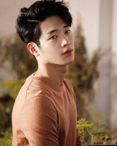 ❤️Seo Kang Joon❤️......#seokangjoon #kpop #kpopbrasil#kdrama #kmovie #korea #koreabrazil #viki #hallyu #dramafever #viki #fansubs #hallyu #hallyuart #hallyuart #oppa