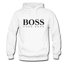 098cb6d75 Jackets For Women, T Shirts For Women, Running Wear, College Outfits, Golf
