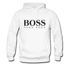 rocky hugo boss sweatshirt