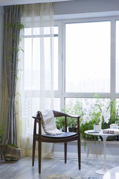 EDIMASS, W5H01 @ SNIEC (picture from consumer) Windows, The Originals, Furniture, Design, Home Furniture, Tropical Furniture, Window