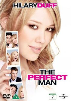the perfect man - recensione