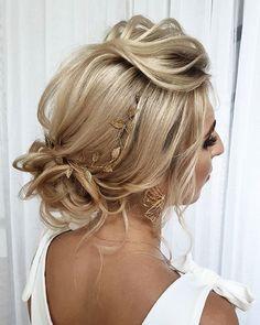 Hair By Jul Fryzury Krok Po Kroku Blog O Włosach