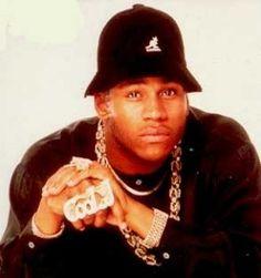 80s Fashion – Hip Hop | The 80s Blog || Music Movie Fashion & Pop Culture || Pop Eighties