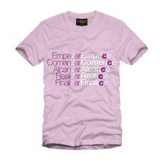 http://www.verescreer.info/verescreer.es/blog/wp-content/uploads/2011/10/camisetas-ortograf%C3%ADa-05.png