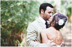 SANTA BARBARA VINTAGE BRIDE MAKEUP ARTIST AND HAIR STYLIST | ANGELA TAM MAKEUP TEAM