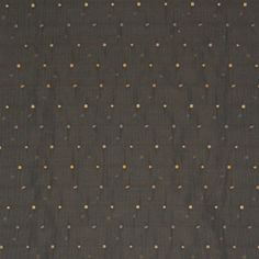 Low prices and free shipping on Greenhouse products. Search thousands of designer fabrics. Only 1st Quality. Swatches available. Item GD-10739.