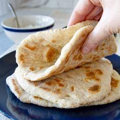 Czech Recipes, Ethnic Recipes, Vegetarian Recipes, Healthy Recipes, Good Food, Yummy Food, Iranian Food, Middle Eastern Recipes, Food Presentation