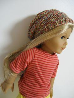 123mulberrystreet. American Girl clothing