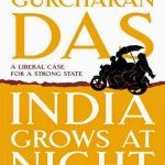 """India grows at Night"" is a recommended read to those who want to understand the Indian political system and the problems plaguing it. It will not be easy to comprehend but surely you will become much more aware of the issues at hand, which will shape the future of coming generations..!!"
