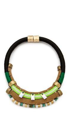 Neon  http://www.shopbop.com/award-show-plate-necklace-holst/vp/v=1/845524441958457.htm?folderID=2534374302203778=37757=affprg-4441350
