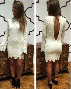 NIGHTCAP CLOTHING TIE BACK PRISCILLA DRESS IVORY $320- CALL SPLASH TO ORDER 314-721-6442