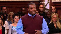 DIVORCE COURT Full Episode: King vs. Stewart Divorce Court, Full Episodes, King, Music, Youtube, Musica, Musik, Muziek, Music Activities
