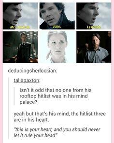 sherlock mycroft / Doctor Who Sherlock Holmes Bbc, Sherlock Fandom, Watson Sherlock, Sherlock Quotes, Sherlock John, Jim Moriarty, Supernatural Fandom, Sherlock Poster, Funny Sherlock