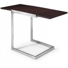 P502B Modern End Tray Table - 349.0000