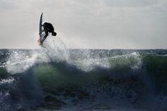 surf by Fabio Palmerini