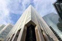 Le marché de bureaux francilien très dynamique au premier trimestre