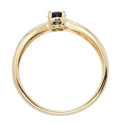 Bague – C939YGD/SA/244 – Anillo de mujer de oro amarillo (9k) con zafiros (talla: 13) - See more at: http://joya.florentt.com/jewelry/bague-c939ygdsa244-anillo-de-mujer-de-oro-amarillo-9k-con-zafiros-talla-13-es/#sthash.VED9Nd6s.dpuf