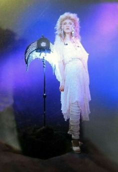 a lovely photo edit of Stevie ☆♥❤♥☆ wearing all white, long dangly earrings, and including ruched white warmers and NO boots