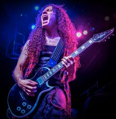Jackson Guitars - Win a Marty Friedman X Series Signature MF-1 (Signed) - http://sweepstakesden.com/jackson-guitars-win-a-marty-friedman-x-series-signature-mf-1-signed/