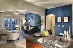 843 789 4676 | 1 3 Bedroom | 1 2 Bath Woodfield. North Charleston SC Condo  ...
