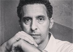 Award-winning actor director and writer John Turturro 79 (Theatre Arts) shared his feelings of appreciation and gratitude toward the SUNY New Paltz Theatre Program and its beloved faculty in a recent interview for Alec Baldwins podcast Heres The Thing. I had a few teachers who took me under their wing and had a major influence on my life said Turturro during the nearly hour-long segment produced by @WNYC Studios.  When asked by Baldwin to name just one Turturro did not hesitate. Beverly Brum…