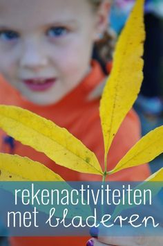 Autumn Crafts, Fall Crafts For Kids, Outdoor Education, Lady And The Tramp, Teacher Tools, Science For Kids, Early Learning, Tips, Blog