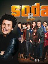 Soda - Série TV 2011 - AlloCiné