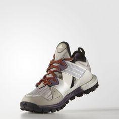 size 40 5c393 f0360 adidas - Zapatillas de Running Response tr Boost Mujer
