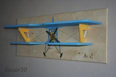 https://www.etsy.com/listing/113909984/shelf-soviet-antonov-aircraft-model-an-2