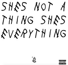 38 Best Rap Quotes Images Lyric Quotes Lyrics Quotations