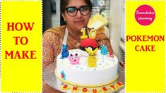 pokemon birthday cakes for 10 year old boy girl poke ball pikachu design ideas 10th Birthday Cakes For Girls, Happy Birthday Sister Cake, Boys Bday Cakes, Cartoon Birthday Cake, Pokemon Birthday Cake, Friends Birthday Cake, Animal Birthday Cakes, Cute Birthday Cakes, Frozen Birthday Cake