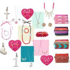 s&d little girls Little Girls, Thoughts, Shoe Bag, Polyvore, Stuff To Buy, Accessories, Design, Women, Art
