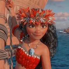 4 geniales y unicos fondos de pantalla de princesas – To the most amazing little Girl in the World – icon Moana Disney, Disney Characters Pictures, Disney Princess Pictures, Disney Pictures, Disney Icons, Disney Art, Disney Movies, Punk Disney, Princess Aesthetic