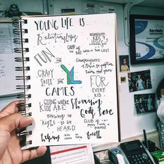 I need this in my sketch book! Young Life Camp, Greater Is He, Youth Leader, Church Camp, Quotes White, Camping Life, Good Good Father, Real Love, Words Of Encouragement