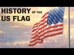 History & Evolution of the American Flag Grand Union Flag, Union Flags, Us Flag History, Flags Of Our Fathers, Military Units, Kingdom Of Great Britain, The Best Films, Old Glory
