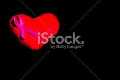 Fotografía Gema Ibarra: Heart with pink bow