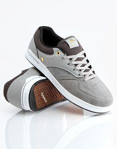 best sneakers 1ac3a a61d7