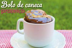 bolo-de-caneca-blog-da-mimis1