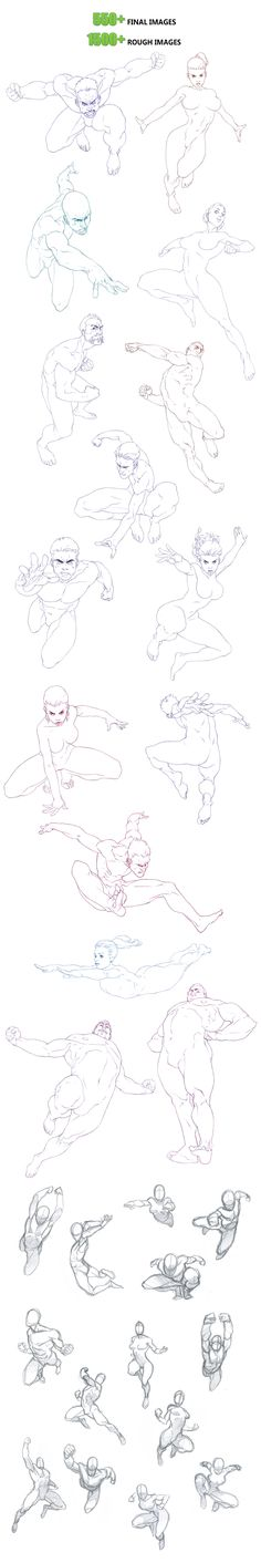 Dynamic Character Design Definition : Male full body sketch images pictures becuo man